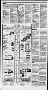 The Des Moines Register from Des Moines, Iowa on July 27, 1988 · Page 72