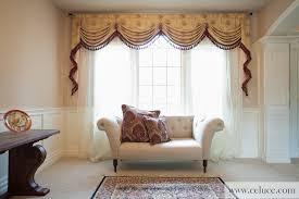 Versailles Rose - Premium Designer Swag Valances - Traditional ...