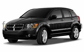 fuse box dodge caliber 2007 dodge caliber fuse box diagram fuses and relay dodge caliber