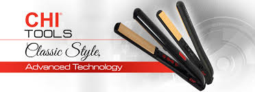 Chi Hair Style royal hair silk distributeur farouk systems centre de 3538 by wearticles.com