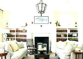 built in shelves around fireplace shelves next to fireplace built in shelves around fireplace bookcases around built in shelves around fireplace