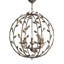 inexpensive modern lighting. 77 Most Stunning Modern Rustic Chandeliers Candle Chandelier Mini Bronze Lights Inexpensive Metal Iron Lighting White Antique Island Pendant Round Lowes N