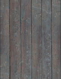 dark wood floor texture. Plain Wood Dirty Dark Brown Hardwood Floor Texture Inside Dark Wood Floor Texture C