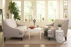 elegant letter furniture design. Rowe Sofa Reviews Elegant Letter Furniture Design S