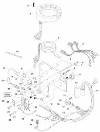 110cc atv electrical diagram images 49cc diagram also mercury outboard engine parts diagram 1998 40