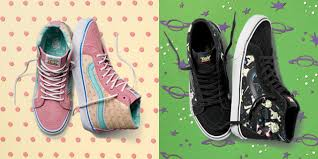 vans toy story. toy-story-shoes-5.jpg vans toy story