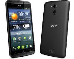 Acer Liquid Z200 - Mobile Reparatie in ...