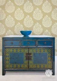 moroccan inspired furniture. Moroccan Inspired Furniture 6 Foter