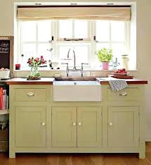 fabulous stand alone kitchen sink cabinet second floor at free free standing kitchen sink cabinet cool