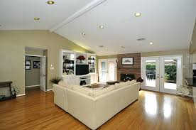 vaulted ceiling lighting. Vaulted Ceiling Lighting Room Modern Design Choose Best Regarding Cathedral Inspirations 5 Options Direct Residential With