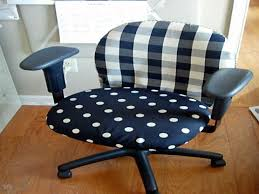 quality for fice chair slipcover 136 desk chair cover diy