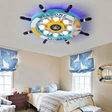 nursery ceiling lighting. Bedroom Furniture: Kids Ceiling Lights For Mediterranean Led Inspirations With Beautiful Nursery Lighting