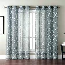 quatrefoil shower curtain smart shower curtains like this item enjoyable elegantgraywhitemoroccanpatternshowercurtain grey quatrefoil shower curtain