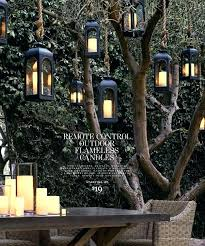 tree lighting ideas. Hanging Tree Lights Best Outdoor Lighting Ideas On For Trees Christmas Vertically Direct Pendant Tea