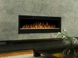 rectangle gas wall fireplace ideas quecasita in wall gas heater