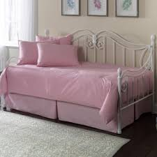 incredible day beds ikea. enticing day beds ikea for home furniture ideas with white bed and daybeds incredible