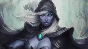 are dota 2 female heroes ugly quora