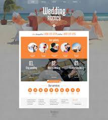 Wedding Beautiful Wedding Planning Websites 15 Best Wedding