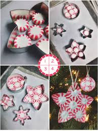 10 Easy And nexpensive DIY Christmas Gift Ideas for Everyone 8