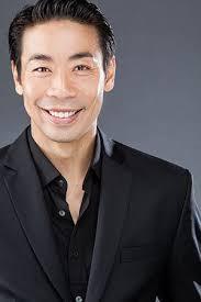 Edwaard Liang | Artistic Director at BalletMet