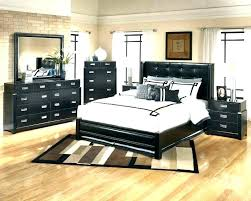 asian themed furniture. Asian Bedroom Furniture Sets Themed Dreaded Full Size Photos .