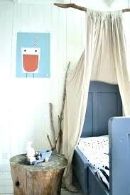 canopy bedding for kids – newtubes.info