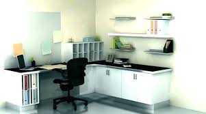 contemporary desks for office. Desk For Office. Fine Ikea Throughout Office Contemporary Desks
