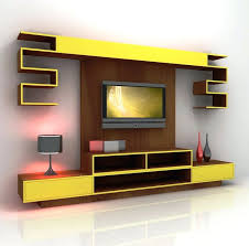 tv stand with mount walmart. smlf · tv stand wall mount walmart shelf ideas images family room cable box with y