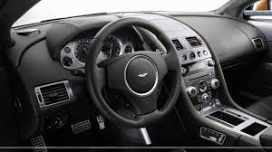 aston martin one 77 black interior. gta san andreas one aston martin 77 interior autovista for vanquish alive black o