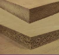 what does mdf stand for. Perfect Does MDF And Particle Board Comparison Intended What Does Mdf Stand For
