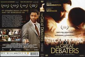covers box sk the great debaters high quality dvd blueray click here for