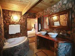 country rustic bathroom ideas. Image Of: Country Bathroom Decorating Ideas Themed Rustic C