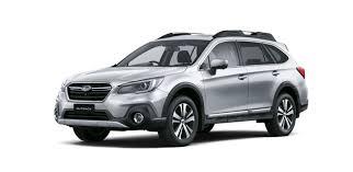 subaru outback 2016 white. Interesting White Subaru Outback 36R AWD To 2016 White R