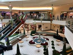 photo of the gardens mall palm beach gardens fl united states not