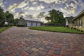 orlando brick pavers. Fine Brick Pavers Are A Gorgeous Longlasting Hardscape Material Used Widely In  Florida It Does Well Our Climate And Great Building Block For Wide Variety Of  With Orlando Brick