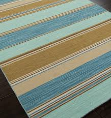 beach house area rugs marvelous on bedroom throughout cottage rug floor the hand painted 10