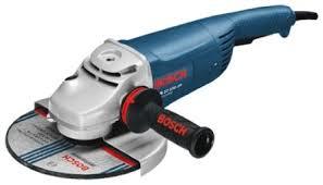 0.601.882.M03 | <b>Bosch GWS 22-230 JH</b> 230mm Angle Grinder2 ...