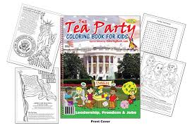 Small Picture The Greatest Website Of All Tag Archive tea party