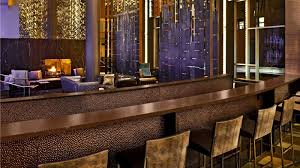 Living Room Bar And Terrace The Living Room Nyc Bar Drink King Cole Bar Large Nyc Rooftop