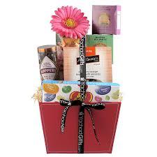 special t kosher gift baskets gluten free sugar free kosher wedding gifts by