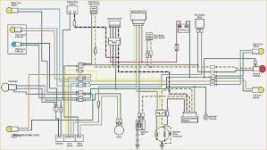honda xr 125 wiring diagram davehaynes me 1979 honda xl250 wiring diagram best honda xr 125 wiring diagram wiring diagram honda xr 125 l6