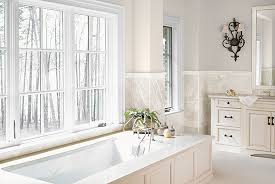 bathroom paint colorsBathroom Colors  How To Paint A Bathroom