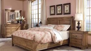 Sets American Made Beds Italian Modern Rhgaenicecom Solid Solid Wood  Bedroom Furniture Manufacturers Wood King Bedroom .