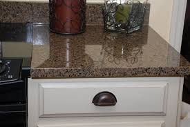 white painted oak kitchen cabinets. From Oak Kitchen Cabinets To Painted White E