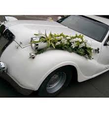 Wedding Car Decorations Accessories wedding car accessories 100 ototrendsnet 94