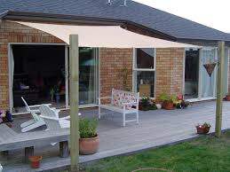 diy patio ideas pinterest. Fabulous Patio Shade Cover 1000 Ideas About On Pinterest Sails Outdoor Design Suggestion Diy G