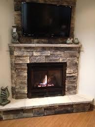fireplaces gas fireplace entertainment center fireplace mantels diy farmhouse mantel decorating ideas elegant simple