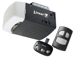 linear garage door openersGarage Linear Garage Door Remote  Home Garage Ideas