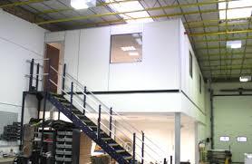 office mezzanine floor. uk commercial office mezzanine floor systems north east mezzanines 3