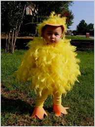 how to make a mallard duck costume for a baby lovely en costume this is